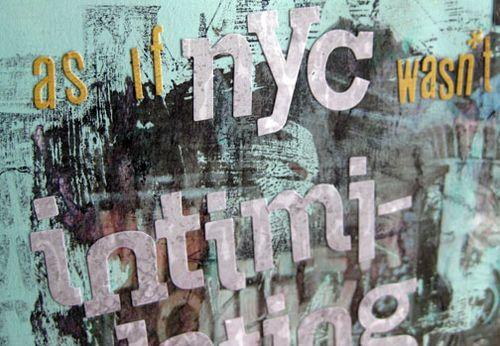 Helmar-darkroom-door-JJ-Sobey-NYC-detail2