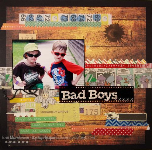 Bad-Boys-wm