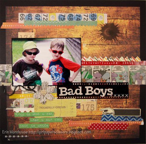 Bad-Boys-wm