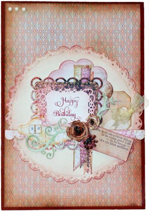 50th-birthday-card-7-dots- beck-rebecca-beattie-helmar-7-dots