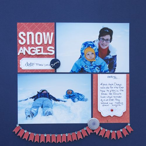 Snow Angels_layout_blue_banner