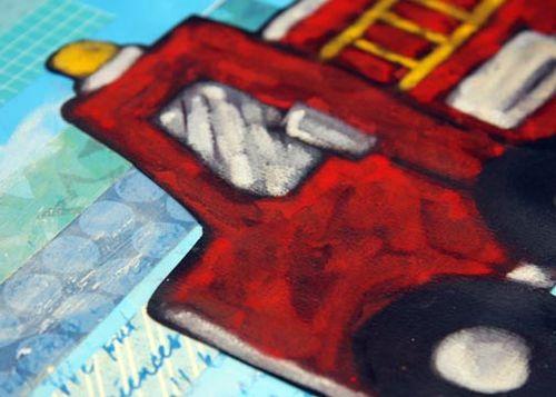 Firetruck-detail-Pan-Pastel