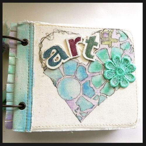 Art-Canvas-Cover-1
