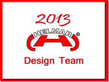 HelmarDTCall2013