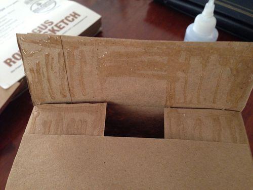 Gift-Bag-process-2-Helmar