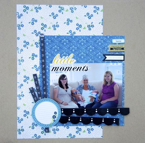 Little Moments_Helmar_layout