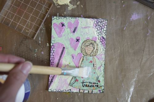 She Girl_Card_Helmar_Tutorial6