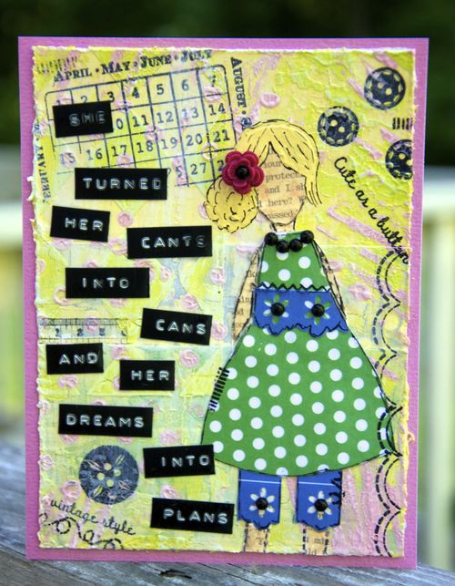 Katie_mini_canvas_card