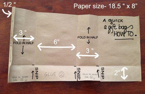 Gift-Bag-how-2.-Helmar