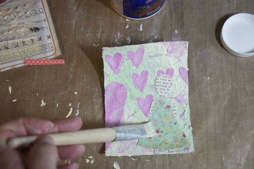 She Girl_Card_Helmar_Tutorial5