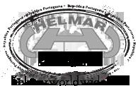 Helmar_watermark