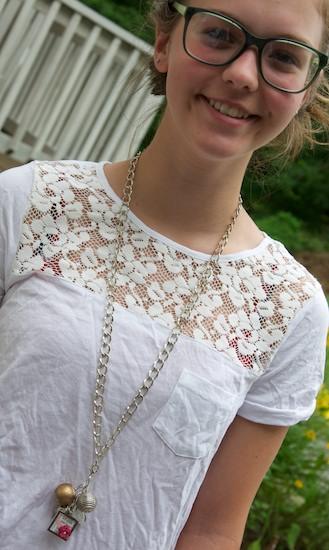 Helmar_Kate Nolan-Denham_Epiphancy Crafts_Jelwelry5