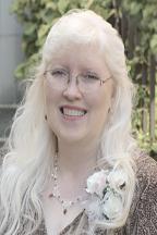 Tracey Sabella Profile A