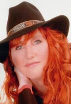Cindy Porter Profile A