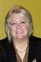 Sandee Setliff Profile A