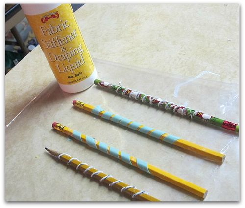 Helmar October Pencils