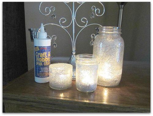 Helmar Glitter Jars 2