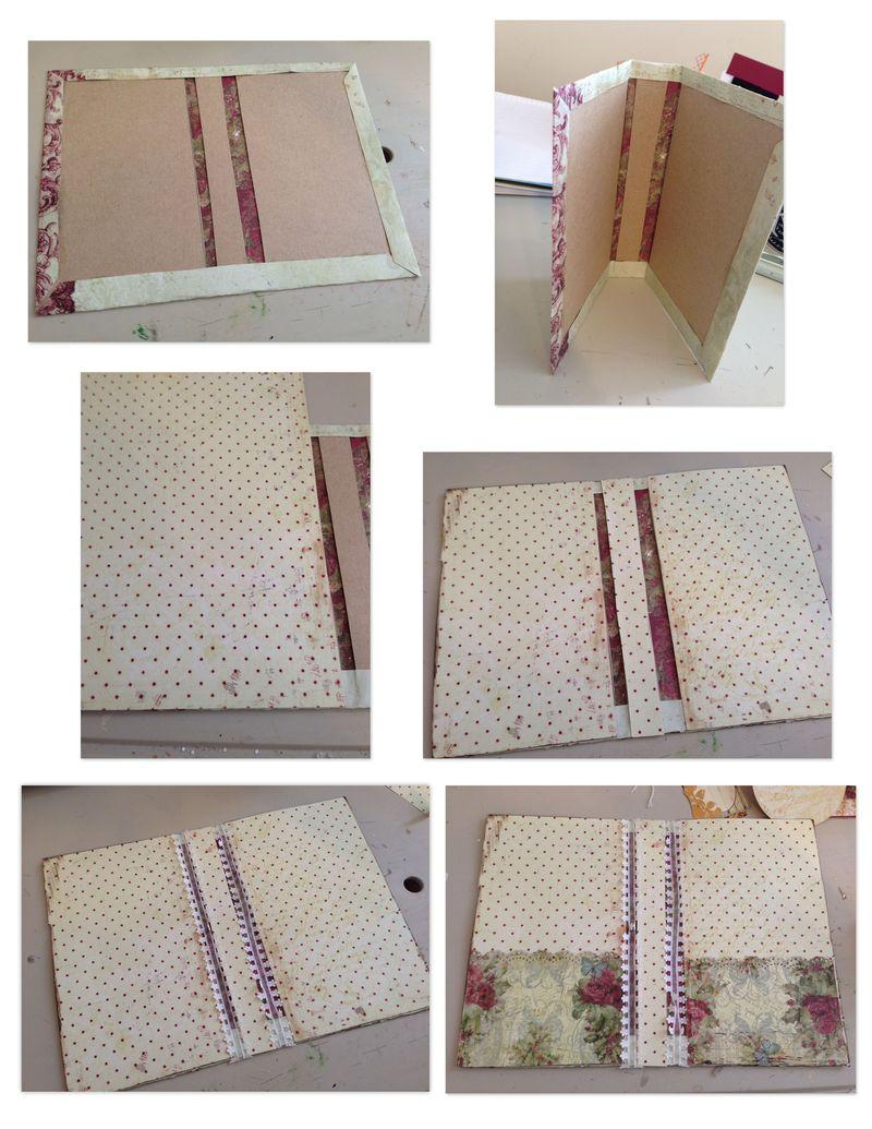 Cardboardbook2