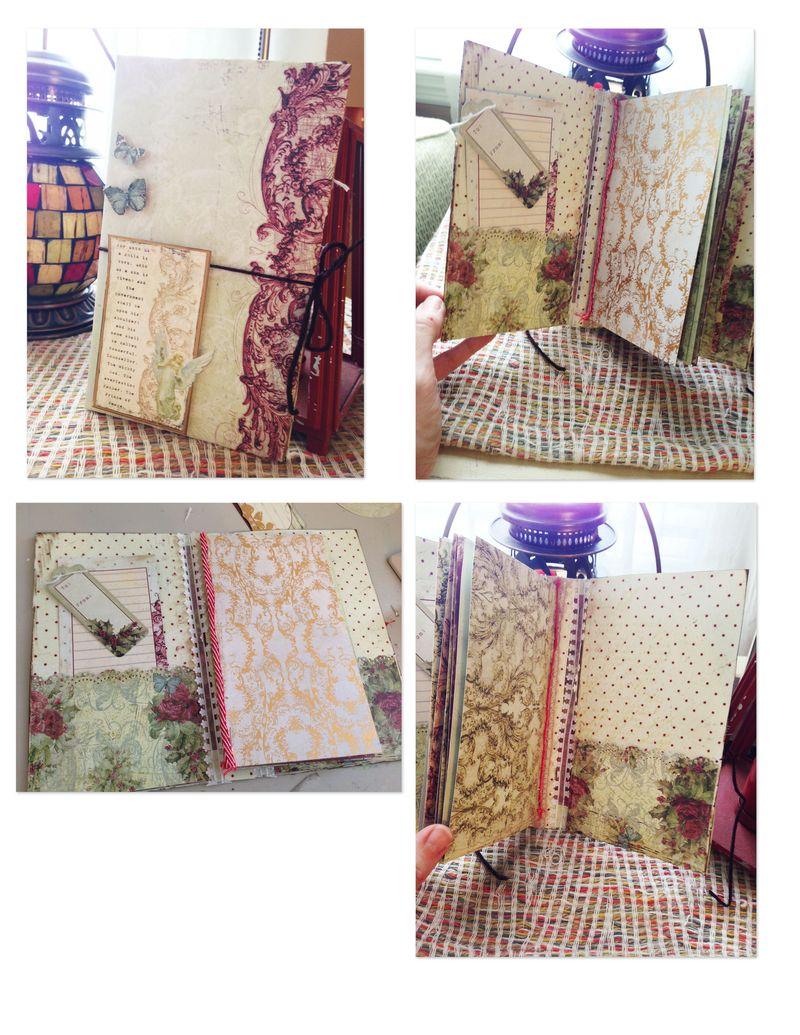 Cardboardbook3
