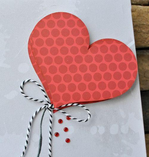 Pooh heart