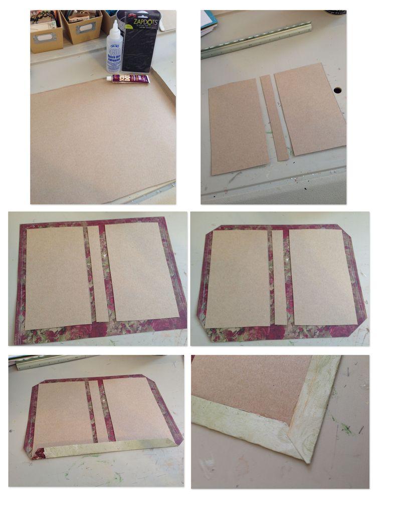 Cardboardbook1