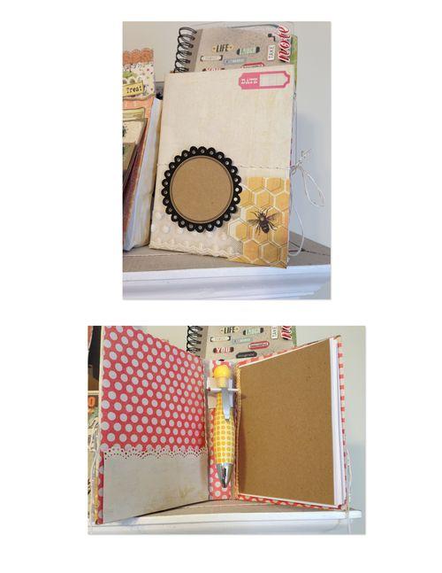 Cardboardbook4