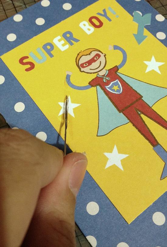 Super Boy 3