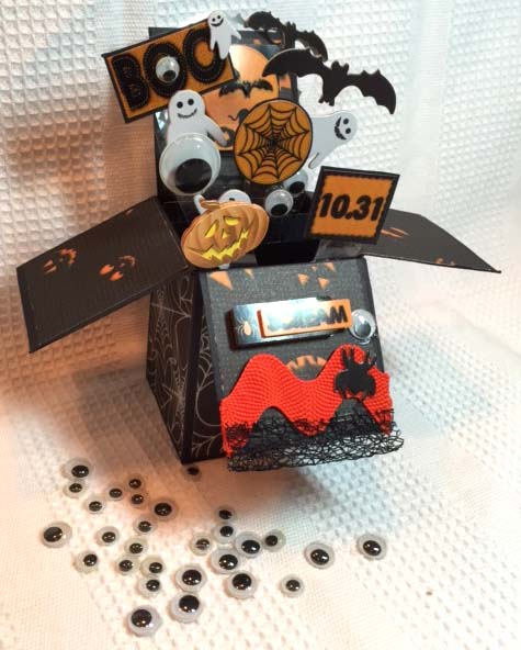 Helmar_Kitsnbits_Pop_Card_Halloween14
