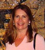 Veronica Johnson A