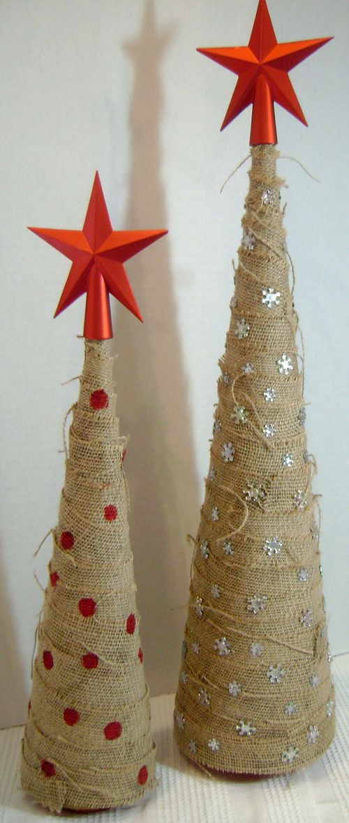 Helmar_Christmas_Decor_Kitsnbitscraps