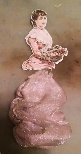 Jvanderbeek_helmar_victorian_clipart_paper_fabric_ornament_pieces