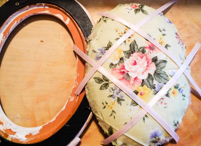 Jvanderbeek_helmar-memo_frame_ribbon