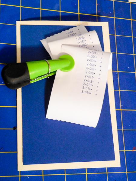 Jvanderbeek_helmar_numbersbirthday_shaping_paper_curves