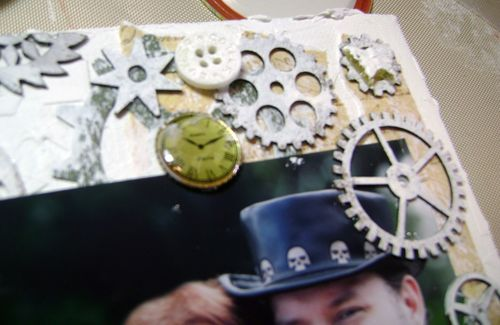 Helmar_Kitsnbitscraps_Mixed_Media_Veronica_Johnson_gears3