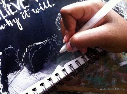 MarticeSmithART_IllustratedQuote-1