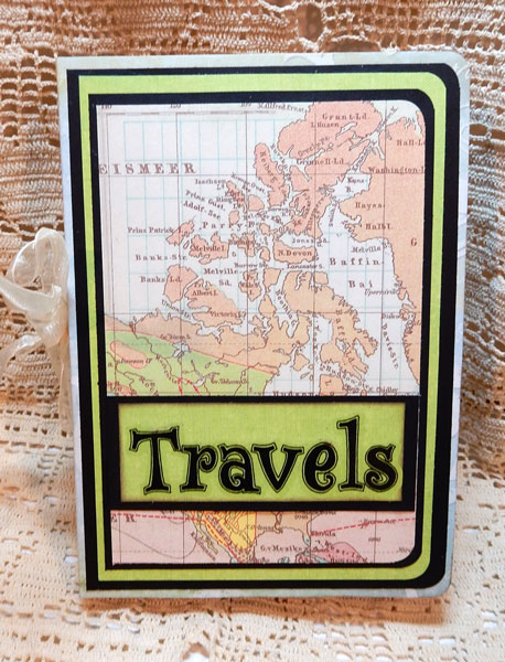 Travel-book2-helmarusa-steph-ackerman