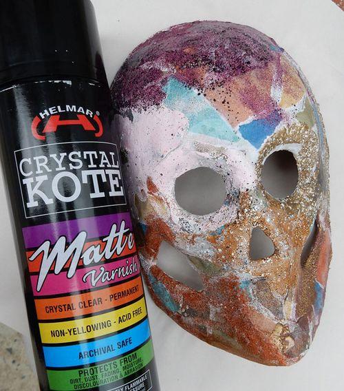 Skull-6-helmar-steph-ackerman