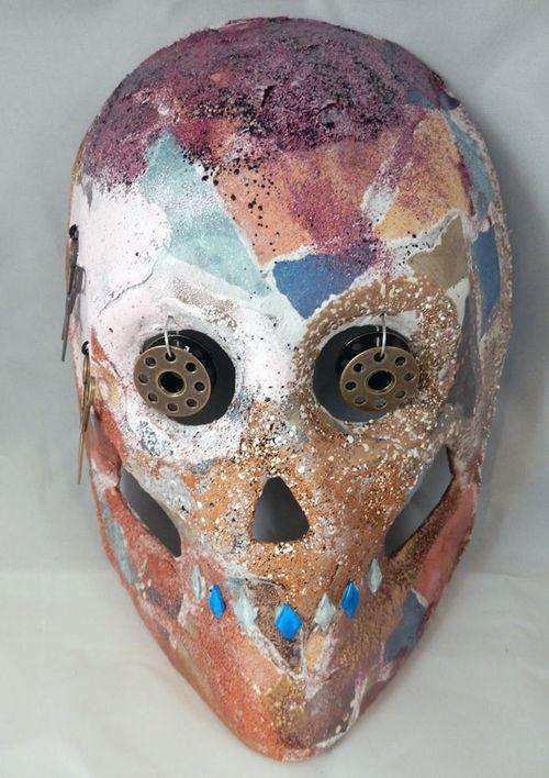 Skull-8-helmar-steph-ackerman