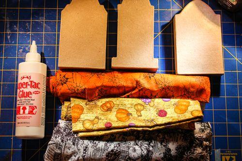 Jvanderbeek_helmar_halloween_tombstones_materials
