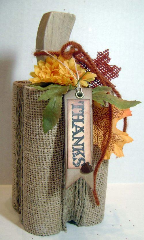 Helmar_Kitsnbitscraps_Wood_Pumpkin_Home_Decor_Thanksgiving