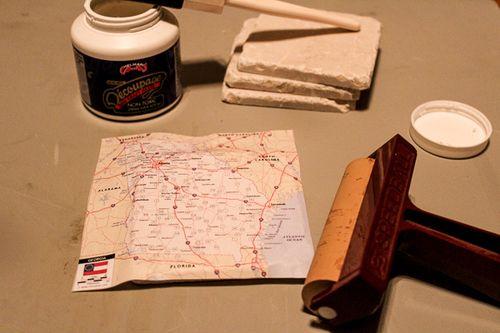 Jvanderbeek_helmar_coasters_brayer_maps_tiles