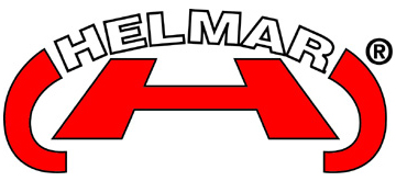 HELMAR_RED