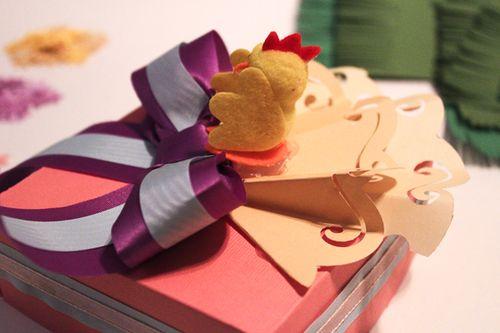Jvanderbeek_helmar_easterbox_decorated_lid_pompom_chick