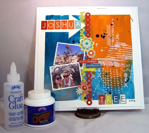 Helmar_kitsnbitscraps_layout_decoupage_craft_glue