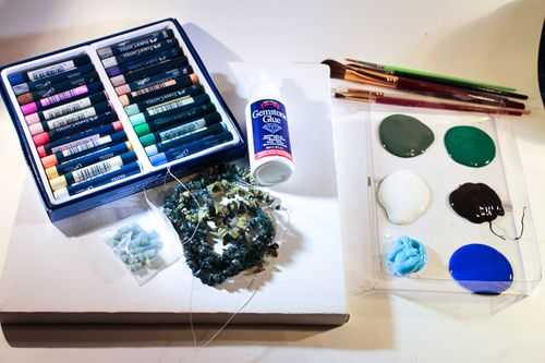 Jvanderbeek_helmar_money_fengshui_homedecor_painting_gemtree_materials
