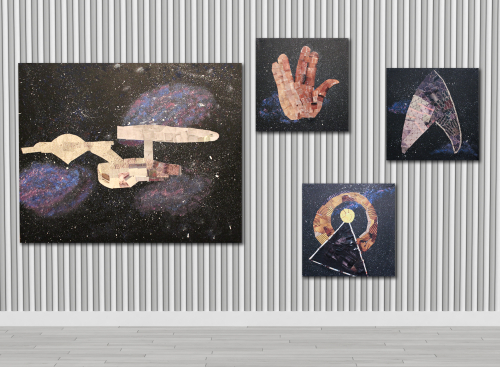 Jvanderbeek_helmar_space_canvas_collage_main