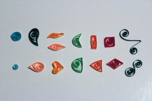 Jvanderbeek_helmar_quilling_shapes_examples