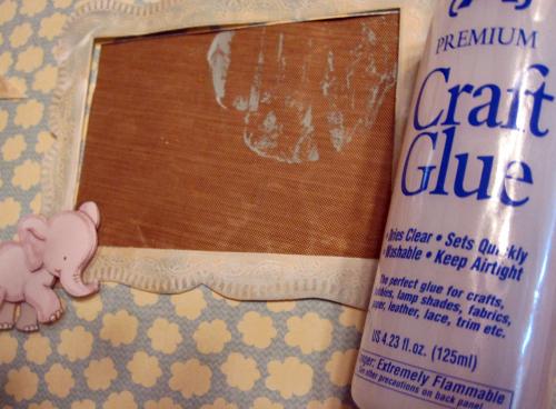 Helmar_Kitsnbitscaps_Baby_Frame_Craft_Glue