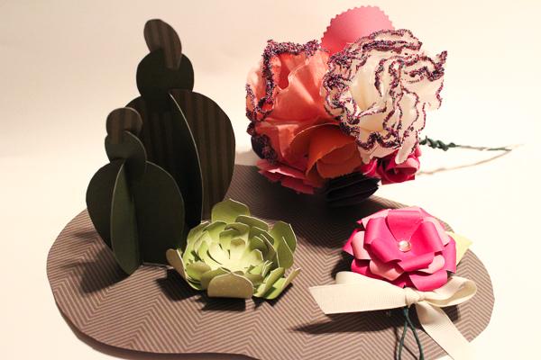 Jvanderbeek_helmar_florigami_paper_flowers_main