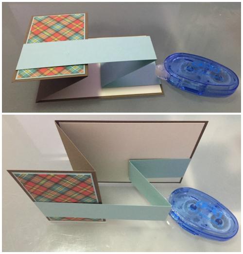 Z fold 3